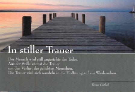 http://www.trauern-warum-allein.de/trauernwarumallein/1-Startseite/Karten-Gutheil-2013/Internet-In-stiller-Trauer.jpg